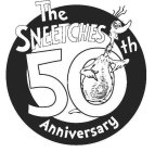 THE SNEETCHES 50TH ANNIVERSARY