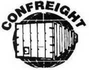 CONFREIGHT