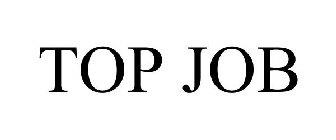 KIK International LLC Trademarks :: Justia Trademarks