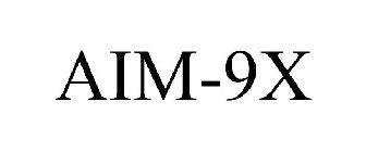 Raytheon Company Trademarks :: Justia Trademarks