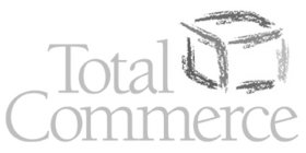 TOTAL COMMERCE
