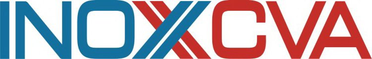 inoxcva trademark of cryogenic vessel alternatives inc