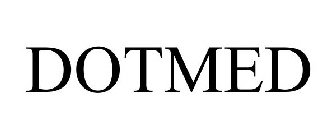 Browse Trademarks By Serial Number Justia