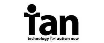 TAN TECHNOLOGY FOR AUTISM NOW