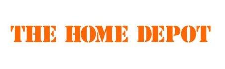 THE HOME DEPOT Trademark of Homer TLC, Inc. - Registration ...