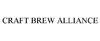 craft brew alliance browse trademarks by serial number justia trademarks 1439