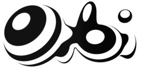 Image for trademark with serial number 85517210