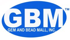 GBM GEM AND BEAD MALL, INC.
