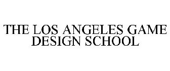 Game Design School | New York Film Academy Los Angeles