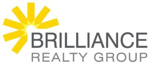BRILLIANCE REALTY GROUP