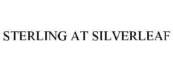 Sterling collection development group llc trademarks for Silverleaf owner login