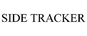 browse trademarks by serial number justia trademarks