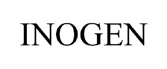 INOGEN Trademark of Boston Scientific Scimed, Inc