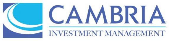 cambria investment