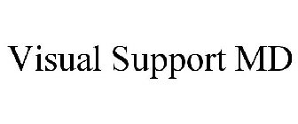 VISUAL SUPPORT MD