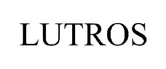 Lutros, Llc Trademarks  Justia Trademarks. Cooking Classes Chicago Dentist In Cumming Ga. University Of Miami Registrar. Payday Loans Hammond La Small Forklift Rental. Christian Universities In Houston. Thyroid Cancer Treatment Guidelines. What Is A Medical Administrative Assistant Salary. Information Systems Coordinator. State Of Georgia Health Benefit Plan
