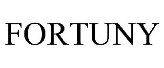 Fortuny inc trademarks justia trademarks - Fortuny real estate ...