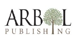 ARBOL PUBLISHING