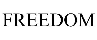 Lutronic Corporation Trademarks :: Justia Trademarks