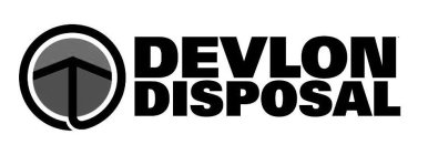 DEVLON DISPOSAL