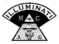 ILLUMINATI M C Trademark of Becker, Steve - Registration