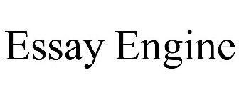 trademark law essay