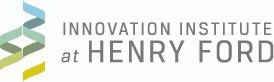 INNOVATION INSTITUTE AT HENRY FORD
