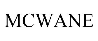 Browse Trademarks by Serial Number :: Justia Trademarks