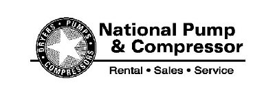 National TV Sales & Rental offers the latest furniture, appliances, and electronics at prices you can afford. While our primary business is rent to own, we also offer all of our products brand new at a competitive cash price. With stores throughout the state of Missouri, there's bound to be a location near you.