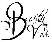 pany Universal  panies Inc 1286228 Page 1 2 further 99 furthermore Fun 1 further 3 likewise Beautylab 78636408. on skin care consulting business