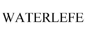 Waterlefe Property Management