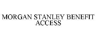 MORGAN STANLEY DOMESTIC HOLDINGS, INC  Trademarks :: Justia Trademarks