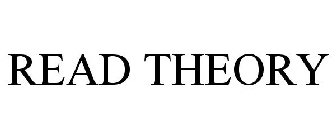 Printables Read Theory Llc read theory llc trademarks justia theory