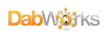 DabWorks Coupons & Promo codes