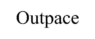 OUTPACE