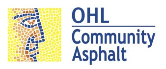 Community Asphalt logo