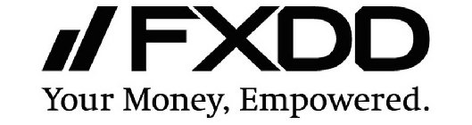 FXDD YOUR MONEY, EMPOWERED