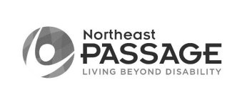 NORTHEAST PASSAGE LIVING BEYOND DISABILITY
