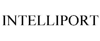 Intelliport Trademark Of Autocrib Inc Registration