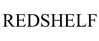 redshelf inc trademarks justia trademarks
