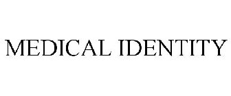 Image for trademark with serial number 86040458