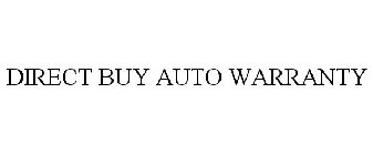 direct buy auto warranty customer reviews The cost of an extended auto warranty will vary from person to person which warranty should i buy customer experience above all.
