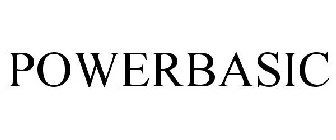 DRAKE ENTERPRISES, LTD. Trademarks :: Justia Trademarks