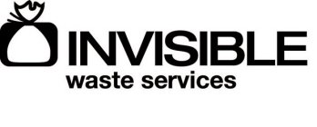 INVISIBLE WASTE SERVICES