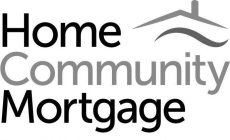 forum mortgages nationstar mortgage