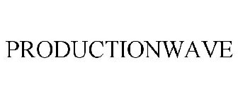 PRODUCTIONWAVE