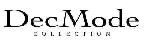 Decmode Collection Trademark Of Uma Enterprises Inc