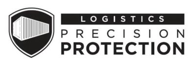 LOGISTICS PRECISION PROTECTION