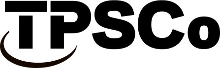 TPSCO