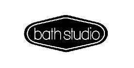 YMF Carpet, Inc. Creative Home Ideas Trademarks. BATH STUDIO